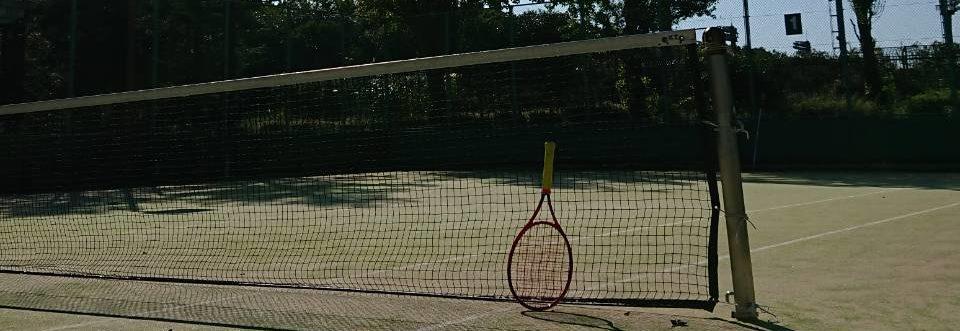 mebae tennis festa